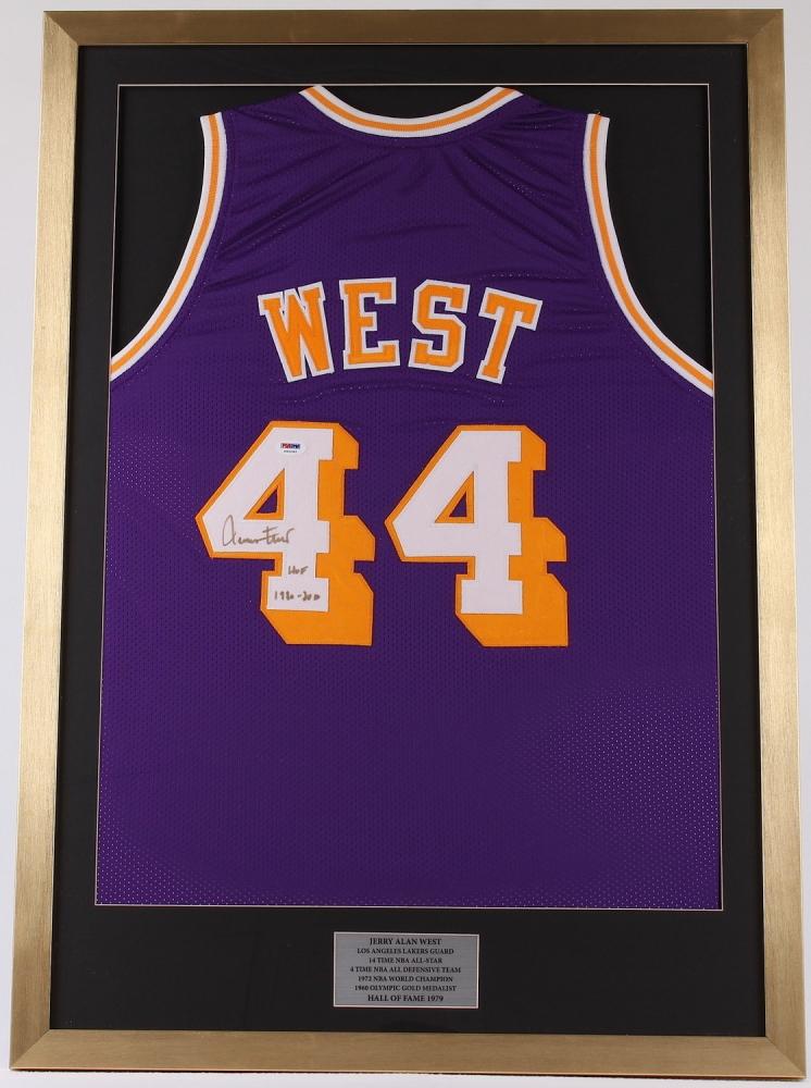 CSD Framing  Custom Framing  Sports Memorabilia  Auctions