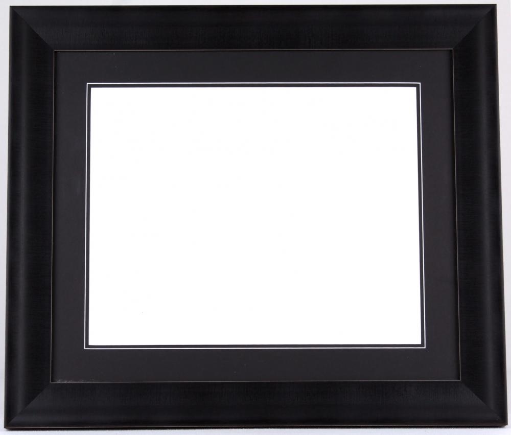Frames for 16x20 poster