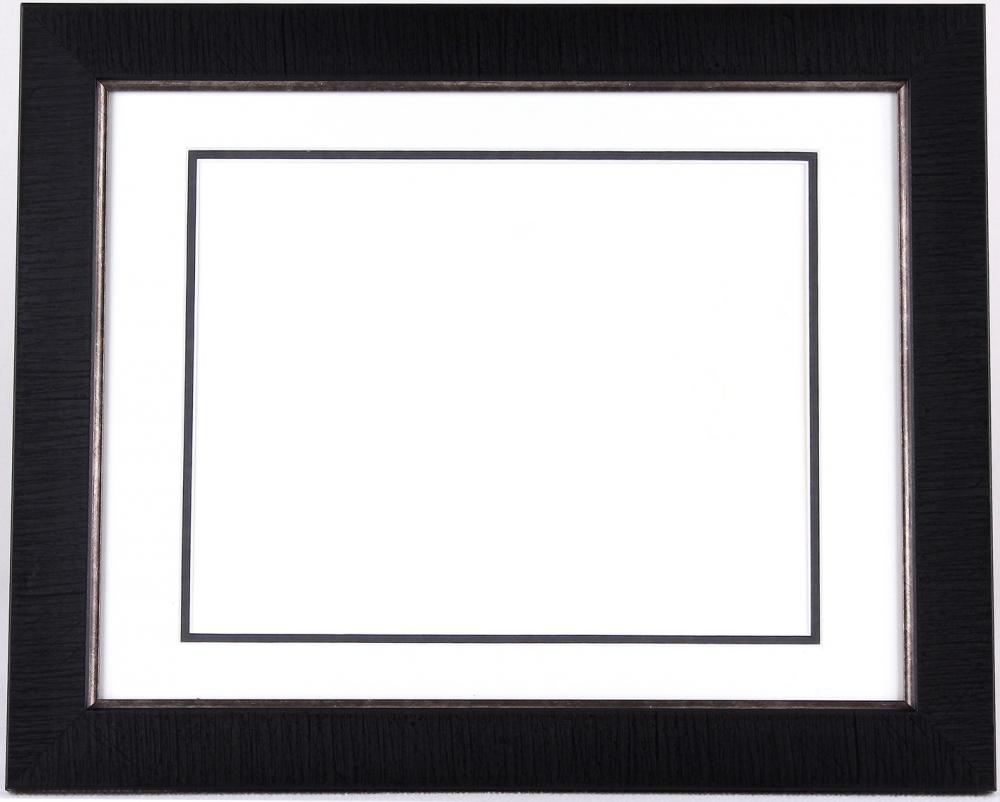 14 x 18 poster frame 1022440 - es-youland.info