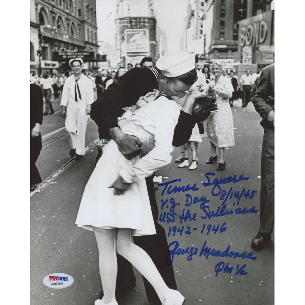 2 мировая война фото девушек
