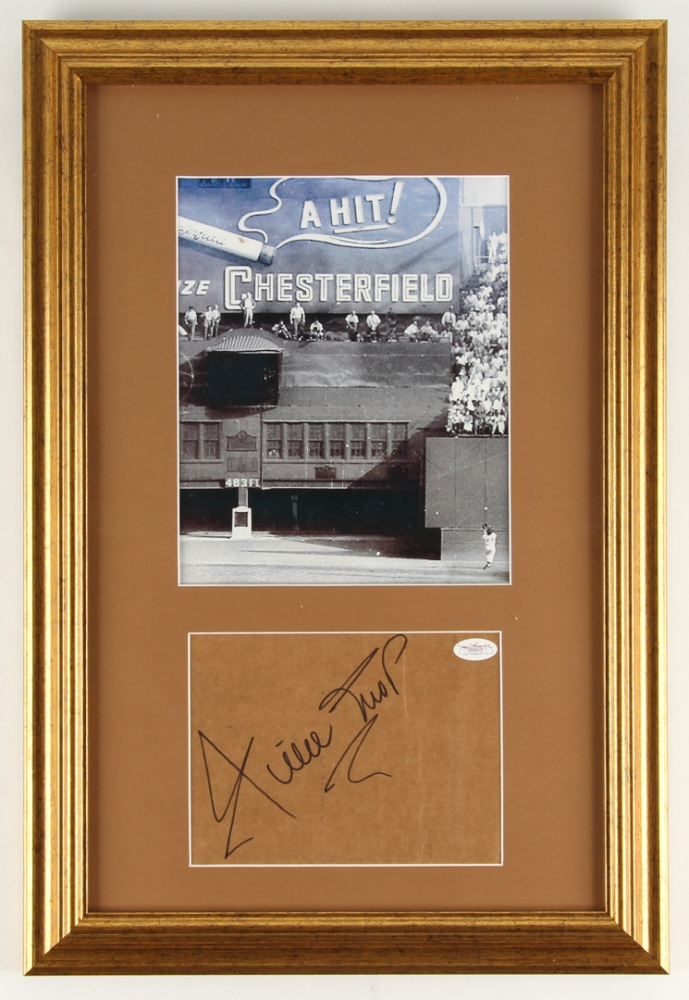 22 x 28 poster frame with glass
