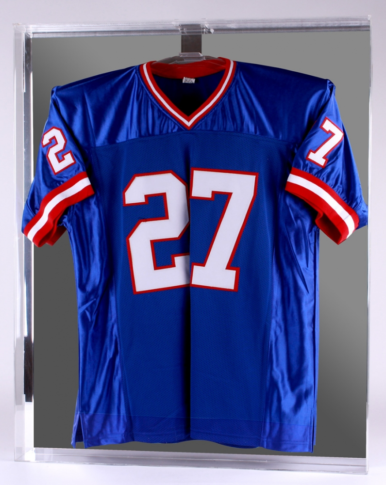 Online Sports Memorabilia Marketplace Pristine Auction