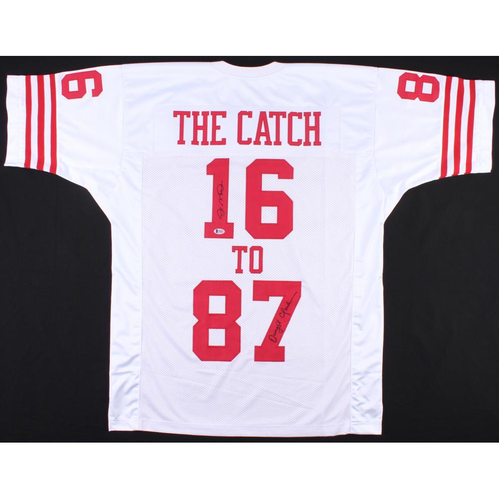 067d6e008b8 Online Sports Memorabilia Auction