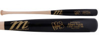 "Albert Pujols Signed Marucci Custom Engraved ""3,000 Hits"" Baseball Bat (Fanatics Hologram) at PristineAuction.com"