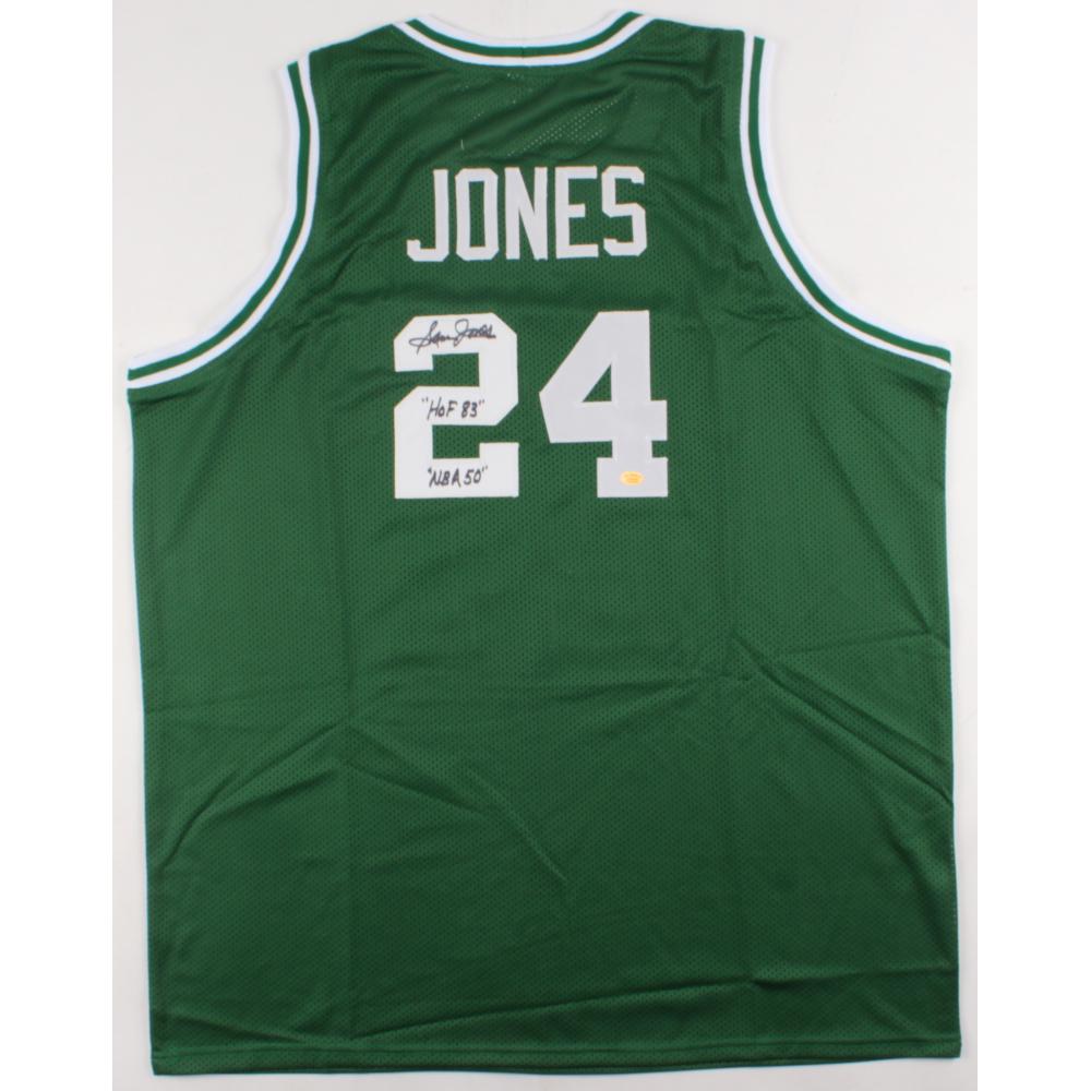 release date: 807d4 529d5 Online Sports Memorabilia Auction | Pristine Auction
