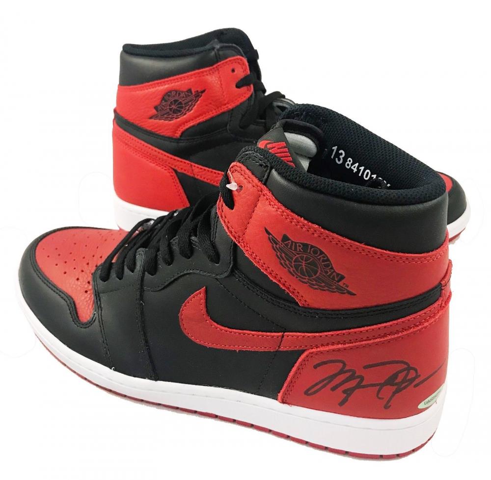 Boys Retro 5 Jordan Slides Real Red October Yeezy Sale  74faad0ae