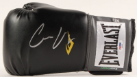 Conor McGregor Signed EverFresh Everlast Glove (PSA COA)