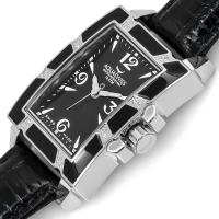 AQUASWISS AVL Ladies Diamond Watch (New) at PristineAuction.com