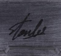Stan Lee Signed Thor Hammer Movie Prop Replica (Radtke COA) at PristineAuction.com