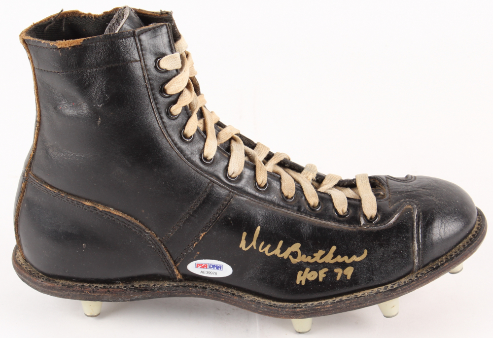 Dick butkus boots images 243