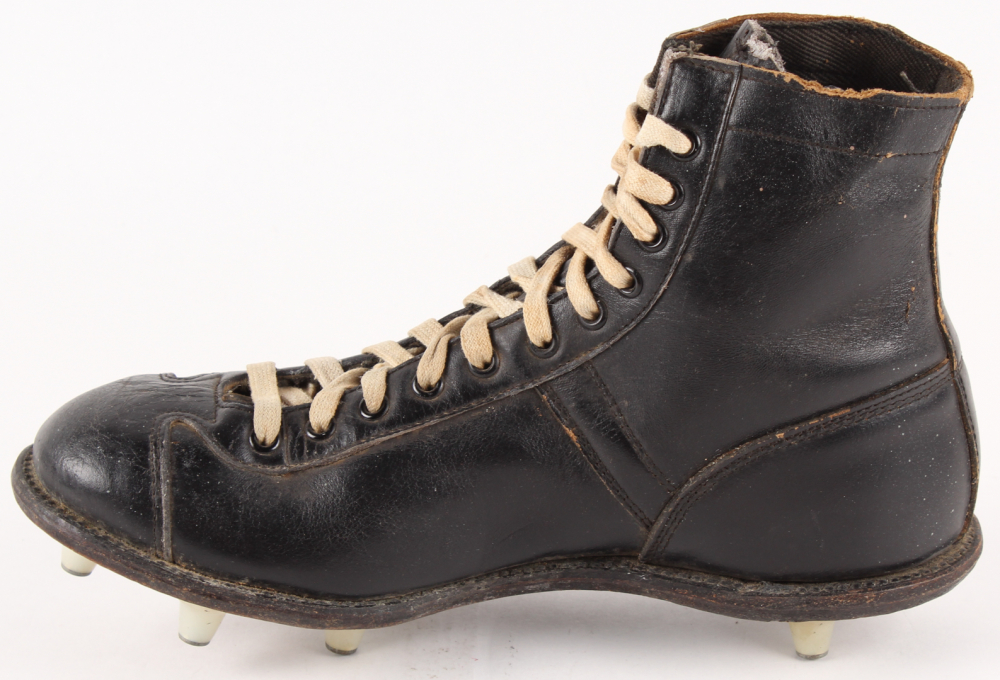 Dick butkus boots images 377