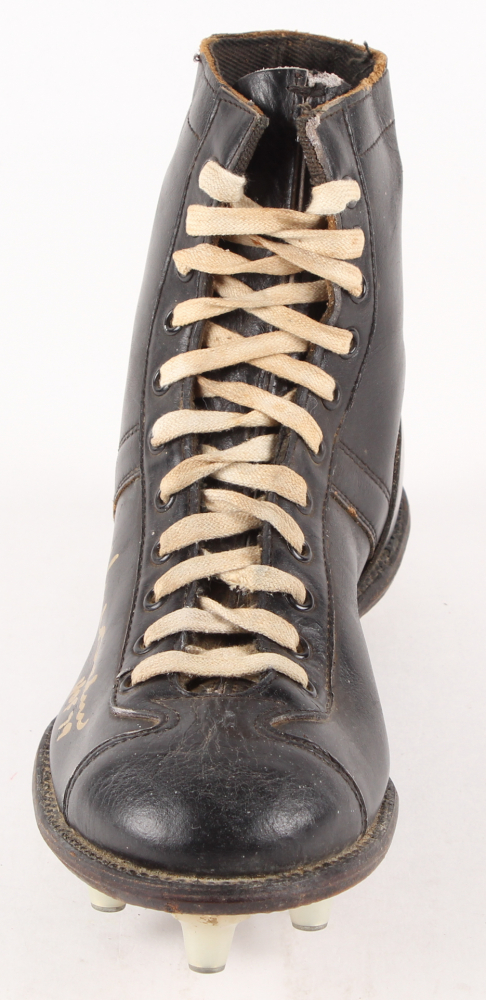 Dick butkus boots images 845