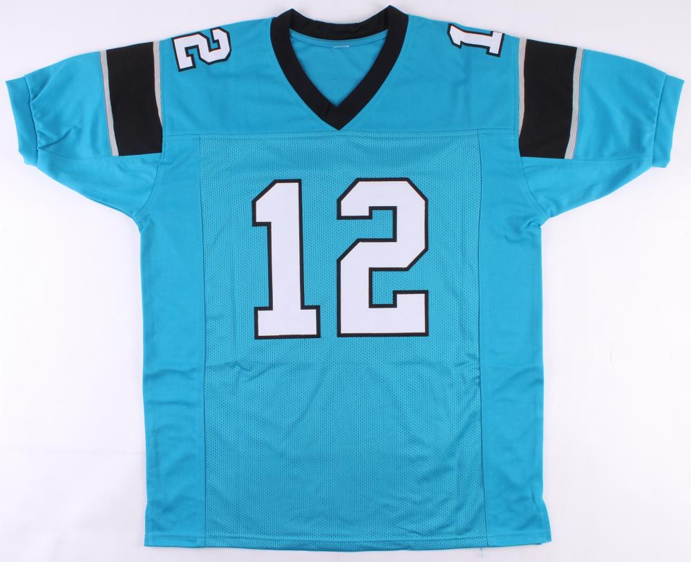 release date: 024c3 4953f Online Sports Memorabilia Auction | Pristine Auction