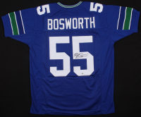b391622e7 Online NFL Auction  Autographed Football and NFL Memorabilia ...