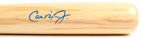 Cal Ripken Jr. Signed Louisville Slugger Baseball Bat (JSA COA) at PristineAuction.com