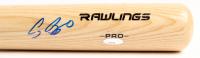 Craig Biggio Signed Rawlings Pro Baseball Bat (TriStar Hologram) at PristineAuction.com