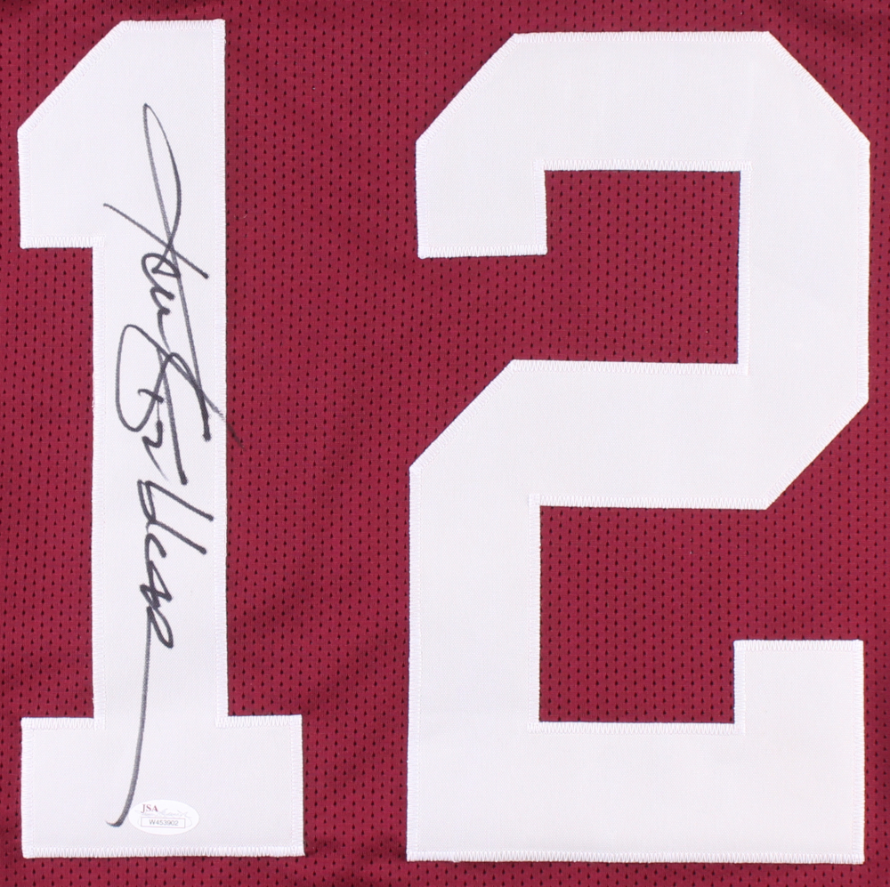 release date: 7829c e3028 Online Sports Memorabilia Auction | Pristine Auction