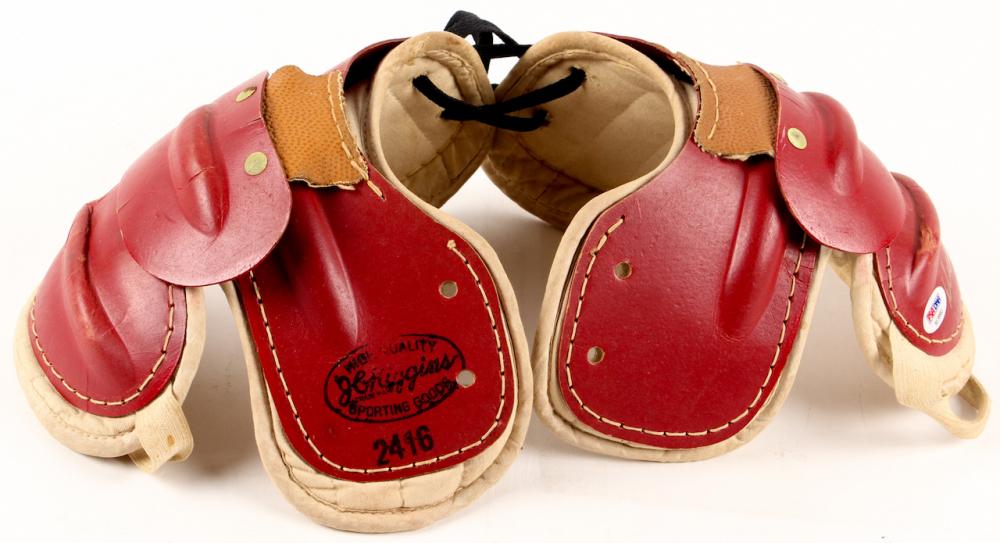 Dick shoes Butkus