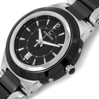 AQUASWISS C91 M Men's Watch (New) at PristineAuction.com