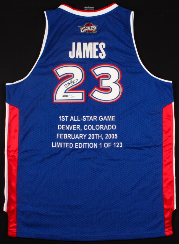 release date: 78505 f45af Online Sports Memorabilia Auction   Pristine Auction
