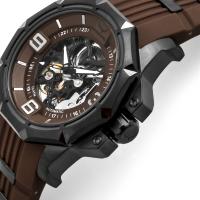 AQUASWISS A.Vessel, Automatic Movement Men's Watch (New)