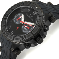 AQUASWISS Bolt 5H Men's Watch (New)