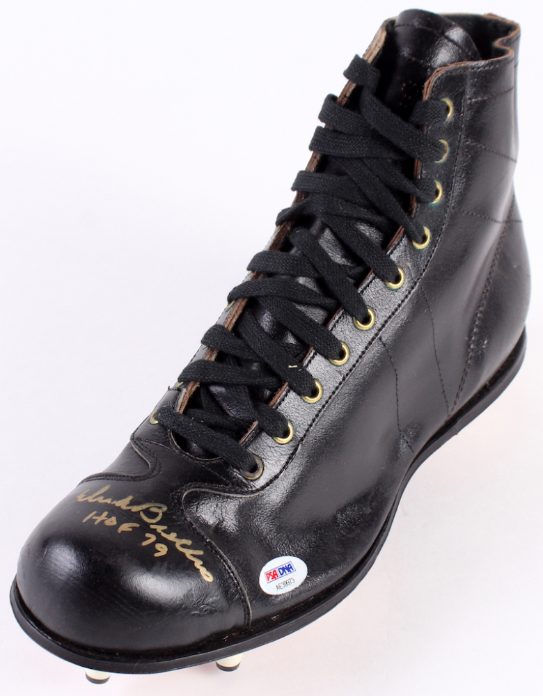Dick butkus boots images 925