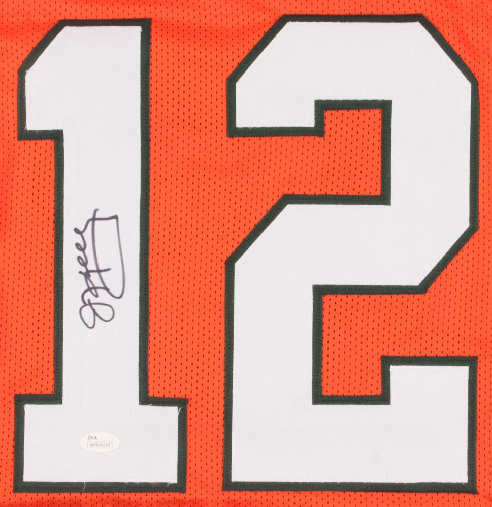 release date: 3aace 7ed61 Online Sports Memorabilia Auction | Pristine Auction