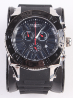 AQUASWISS Swissport XG Men's Watch (New)