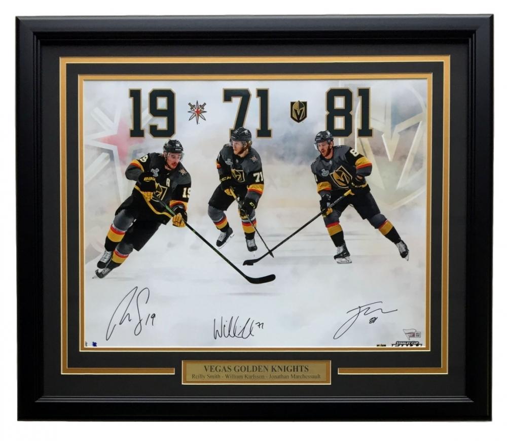 Online Sports Memorabilia Auction  3bb43a97e