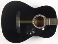 Trey Anastasio Signed Full-Size Acoustic Guitar (JSA COA) at PristineAuction.com
