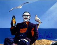 "Jack Nicholson Signed ""Joker"" 11x14 Photo (PSA COA)"