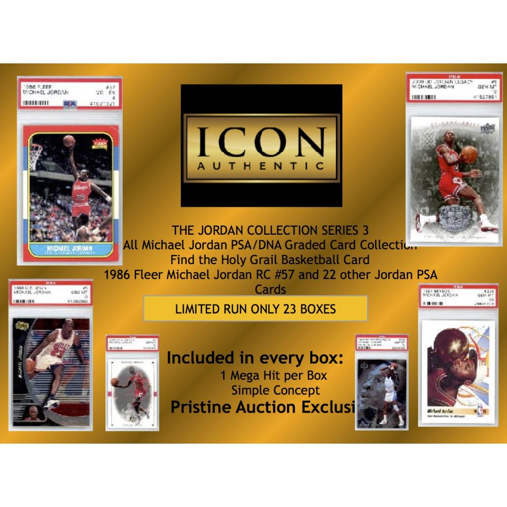 2ad21e2e2ef369 Online Sports Memorabilia Auction
