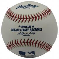 Sandy Koufax Signed OML Baseball (UDA COA & MLB Hologram) at PristineAuction.com