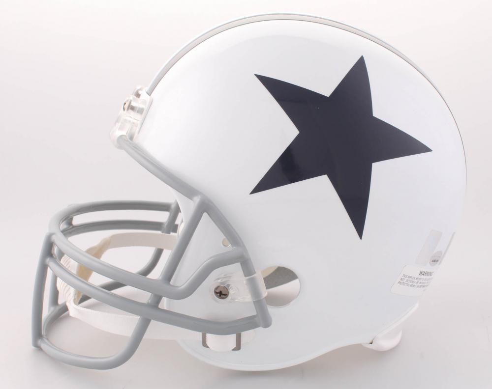 90fd8ab55 Online Sports Memorabilia Auction