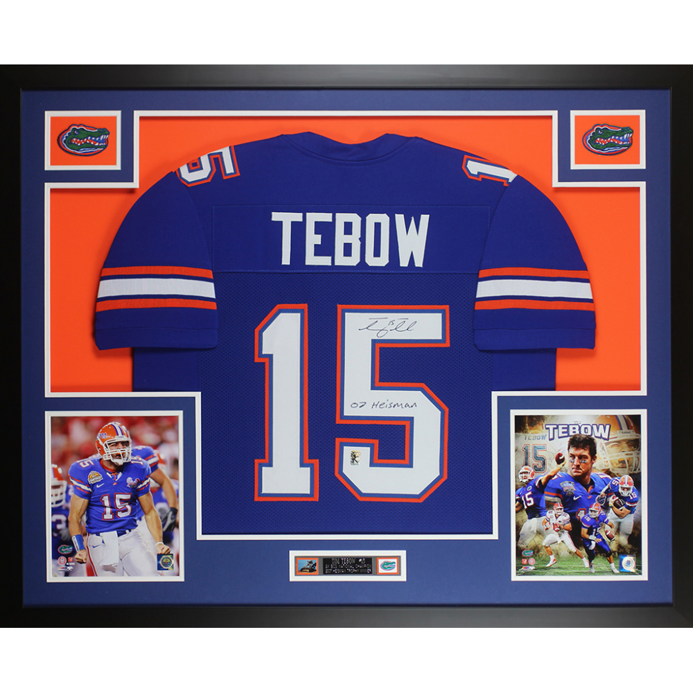 release date: 88a7f f13f7 Online Sports Memorabilia Auction | Pristine Auction