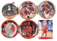 """""""EXTRAVAGANZA BOX"""" All-Sports Edition! Game Used, Autographs & Memorabilia Mystery Box at PristineAuction.com"""