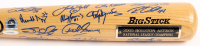 2005 Astros Signed LE Rawlings Big Stick Baseball Bat Signed by (26) With (TriStar Hologram)