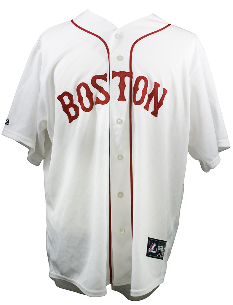 release date: 985f2 1ce5d Online Sports Memorabilia Auction | Pristine Auction