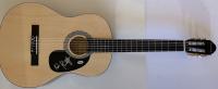 Kris Kristofferson Signed Full-Size Huntington Acoustic Guitar (PSA COA)