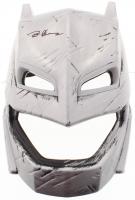 Ben Affleck Signed Full-Size Batman Mask (Beckett COA) at PristineAuction.com