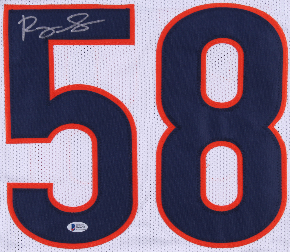 release date: a31d9 8b0c9 Online Sports Memorabilia Auction | Pristine Auction