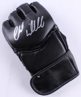 Chuck Liddell Signed UFC Glove (Beckett COA) at PristineAuction.com