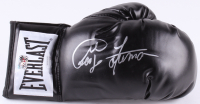 George Foreman Signed Everlast Boxing Glove (JSA COA & Foreman Hologram) at PristineAuction.com