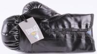 George Foreman Signed Everlast Boxing Glove (JSA COA & Foreman Hologram) at PristineAuction.com