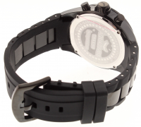 AQUASWISS Trax 5H Men's Watch (New) at PristineAuction.com