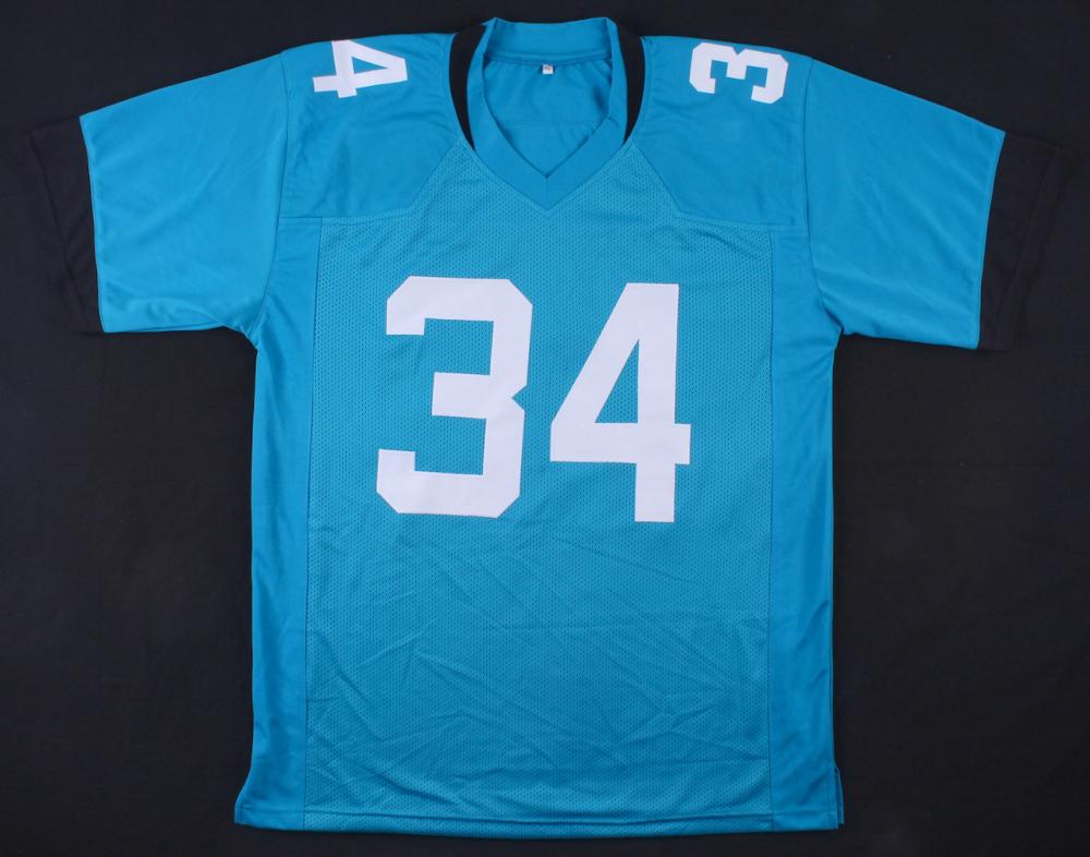 release date: 7829c e3028 Online Sports Memorabilia Auction | Pristine Auction