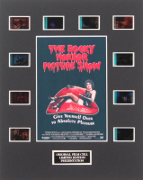 """""""The Rocky Horror Picture Show"""" Limited Edition Original Film/Movie Cell Display"""