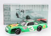 Dale Earnhardt Jr. LE #3 Sun-Drop 1994 Lumina 1:24 Scale Die Cast Car