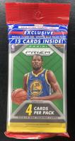 2018-19 Panini Prizm Basketball 20x Box CELLO Retail CASE 12 Packs/Box at PristineAuction.com